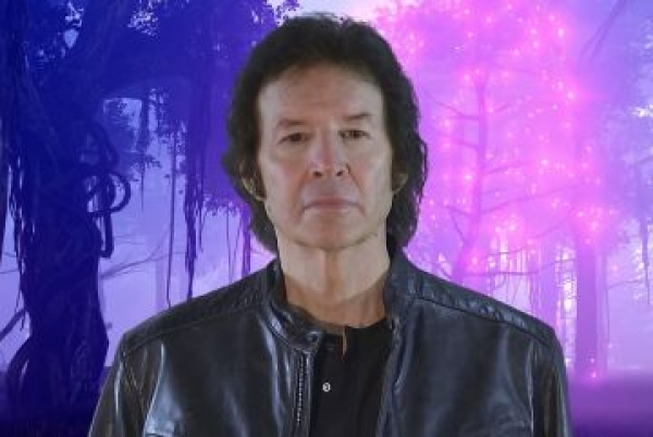 Bristol's Redgrave Theatre set to host premiere of Neil Breen's Twisted Pair