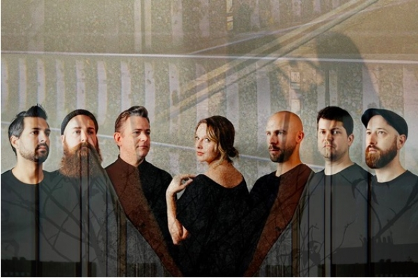 Submotion Orchestra at SWX in Bristol Sat 16th Feb 2019