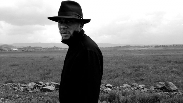 Last few tickets remaining for Yasiin Bey performing Mos Def classics at Bristol's O2 Academy