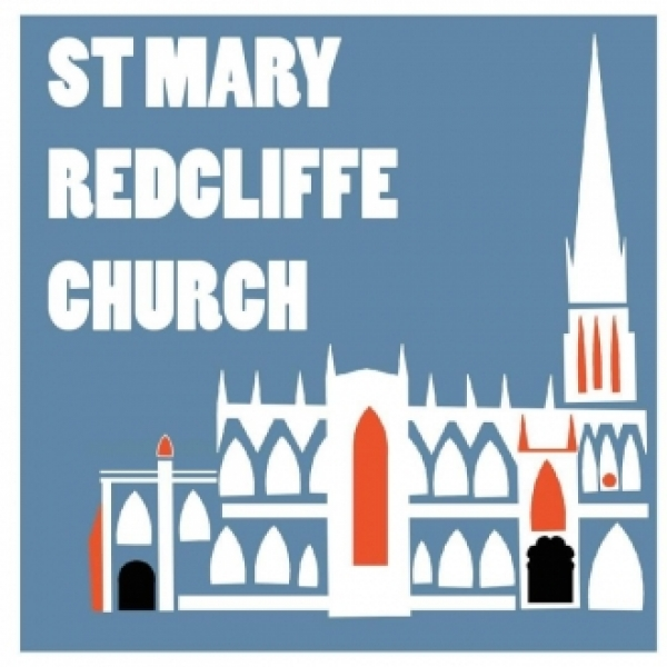 St Mary Redcliffe Church are looking for volunteers