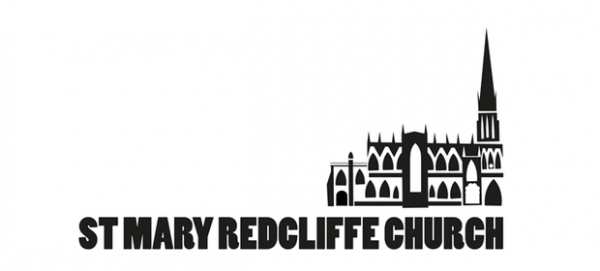 St Mary Redcliffe Church to host Community Building Conference on Saturday 22nd June 2019