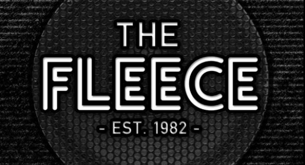 What's on at The Fleece - July Highlights
