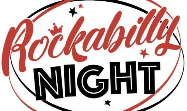 Rockabilly Live to bring Rockin' Revival to Fiddlers this October