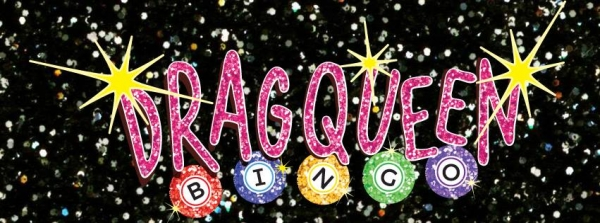 Drag Bingo at Prince Street Social on Wednesday 10th July 2019