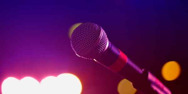 A guide to Open Mic Nights in Bristol