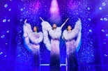 DreamGirls is coming to the Bristol Hippodrome in 2020