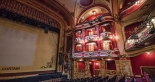 Discover the Bristol Hippodrome with a guided tour
