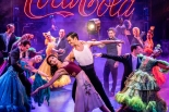 Hit musical Strictly Ballroom is coming to the Bristol Hippodrome