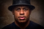 Cuban multi-instrumentalist Roberto Fonseca confirmed to play Fiddlers in May