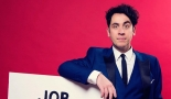 TV comedian Pete Firman is coming to Bristol this month