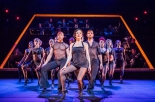 Chicago The Musical is coming to the Bristol Hippodrome