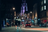 How to support Bristol's night time economy during coronavirus crisis