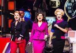 Dolly Parton's 9 to 5 the Musical rescheduled to 2021
