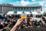 What to expect at this weekend's Bristol Craft Beer Festival