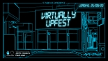 Get ready for a virtual version of Upfest
