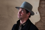 Comedy at the Gate returns starring Rich Hall