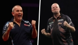 Ashton Gate Stadium to host Icons of Darts in April 2021