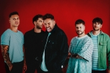 You Me At Six announce Bristol show as part of 2021 UK tour