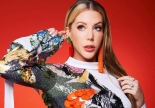 Katherine Ryan to perform live standup show at the Bristol Hippodrome