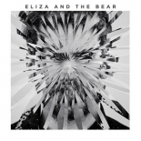 Eliza and the Bear Fopp Bristol instore acoustic session 14th April