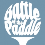 Bristol Battle of the Paddle - Summer 2016