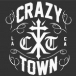Crazy Town CANCEL performance at The Fleece in Bristol on Thursday 7 July 2016