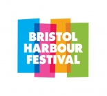 Bristol Harbour Festival 2016 from 15-17 July 2016 - Lineup Confirmed