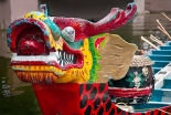 Dragon Boat Race Festival, Bristol, Last Chance to Enter in July