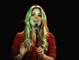 An Interview with The Shires who come to Bristol 24 November