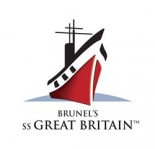 The Ragged Victorians at Brunel's ss Great Britain on Saturday 20th and Sunday 21st August 2016