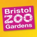 Zoo Conservation Academy at Bristol Zoo Gardens on Tuesday 23rd and Wednesday 24 August 2016
