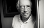 Nutshell: An Afternoon With Ian McEwan at At-Bristol on Sunday 28 August 2016