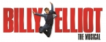 Billy Elliot The Musical at Bristol Hippodrome - 25 October 26 November 2016