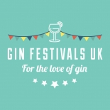 Gin Festivals UK comes to Bristol on 29 October until 30 October