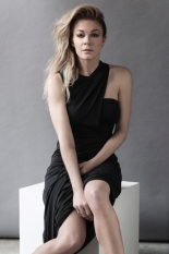 LeAnn Rimes to play Colston Hall in Bristol on 16 February