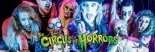 Circus of Horrors at The Bristol Hippodrome on Tuesday 10 January 2017