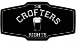 Foodbank Fundraiser at The Crofters Rights in Bristol on Tuesday 24 January 2017