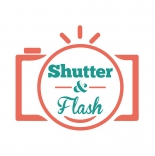 Huge discounts on professional photography at Shutter and Flash in Bristol