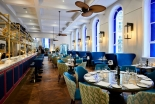 Treat the one you love over the Valentine's period at The Jetty Restaurant in Bristol