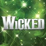 Wicked at Bristol Hippodrome - Tickets now on general sale