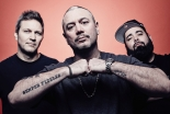 Gig Preview and interview with Fun Lovin' Criminals