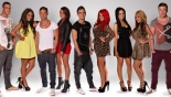 Apply to be on Bristol's Own Version of Geordie Shore