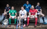 6 Nations: Round 1 Summary and Where to Watch in Bristol