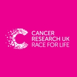 Bristol Race For Life in aid of Cancer Research UK