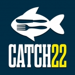Bristol is hooked on Catch 22's Fish & Chips