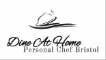 Dine At Home: Providing Personal Chefs in Bristol