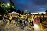 Nightrider Returns To Bristol By Popular Demand