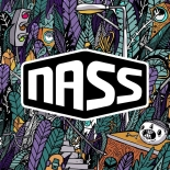 Method Man and Redman announced for NASS 2017