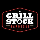 Apply to take part in the King of the Grill Competition at Grillstock 2017