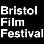 Bristol Film Festival from Thursday 9th to Sunday 12th March 2017